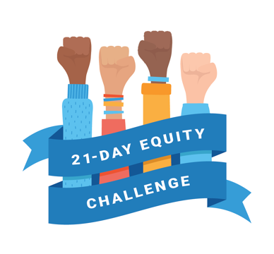 21 day equity challenge color (2)