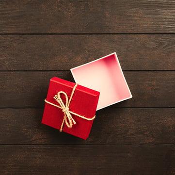 Gift cardsss